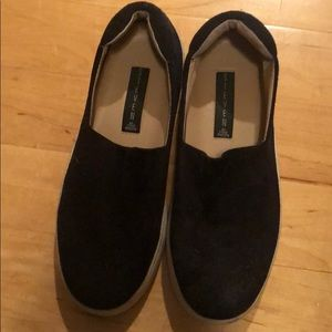 Steve Madden Casual Shoe